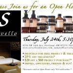 Open House invite3