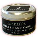 prod_s_bc_handcare