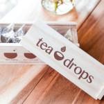 TeaDrops_Box4__18197.1435119605.490.588