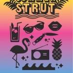 1399869900-summer_strut